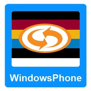 Eurotranslator WindowsPhone saksa-viro