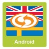 Eurotranslator Android English-Swedish